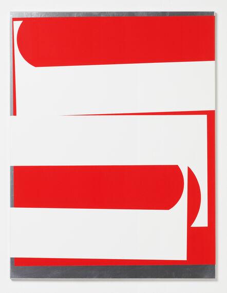 Joachim Grommek, 'Untitled', 2012