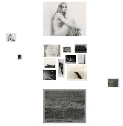 Deanna Pizzitelli, 'Untitled'