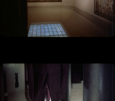 Josh Azzarella, 'Untitled #220 (Lost Carlota),', 2019
