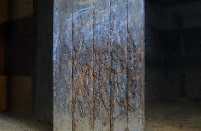 Ori Gersht, 'Cell 03', 2013