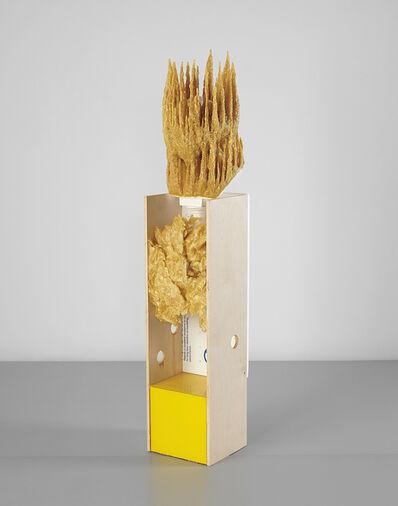 Nick van Woert, 'Neo Classical', 2008
