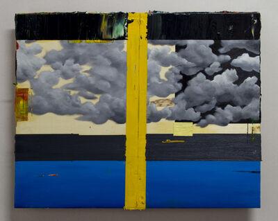 Reynaldo Candia, 'Altitude', 2016