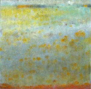 Charlotte Bernstrom, 'Color Through Fog ', 2018