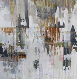 Brigitte McReynolds, 'Solstice', 2021