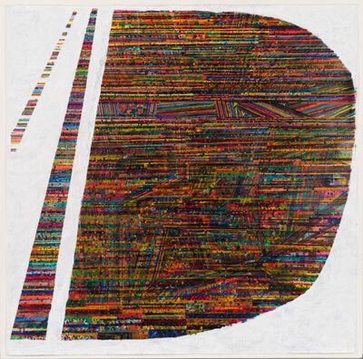 Mark Mahosky, 'Untitled', 2013