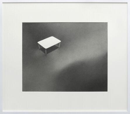 Sayuri Miyashita, 'Replacer of Light', 2011