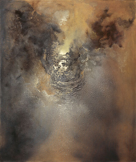 Govinda Sah 'Azad', 'Just Hope', 2013