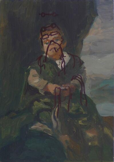 Tom Ellis, 'El Niño de Vallecas', 2010