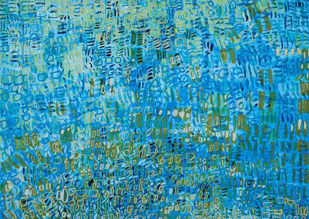 Hung Kei Shiu, 'Untitled', 2010