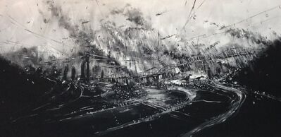 Konstantin Batynkov, 'Untitled', 2006-2013