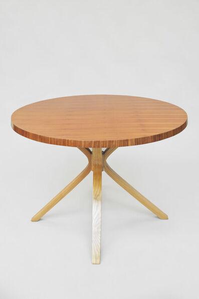 Joseph-André Motte, 'Table'