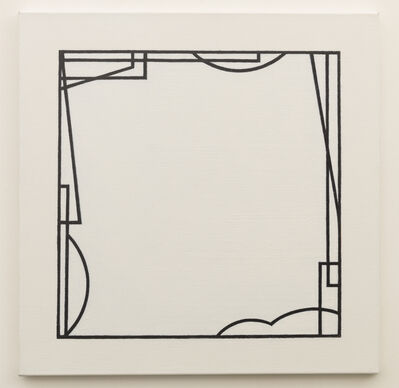 Leif Kath, 'Untitled', 2013