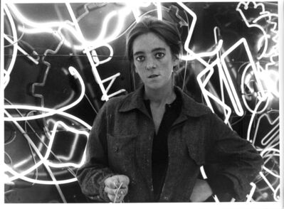 Marta Minujín, 'La Menesunda - archive-', 1965