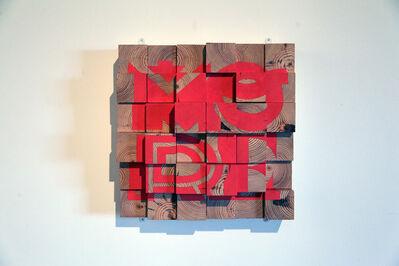 AkaCorleone, 'More', 2014