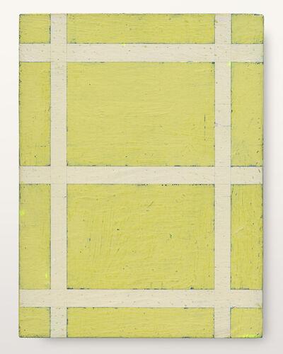Alain Biltereyst, 'Untitled / A-888-3', 2020
