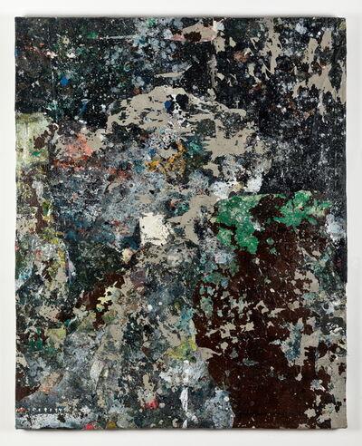 Jung Ho Lee, 'Aggregation', 2020
