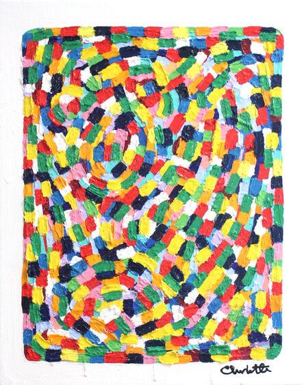 Charlotte Filbert, 'Untitled I'