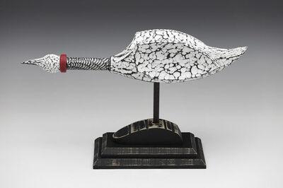 Thomas Rude, 'Aves Elongus', 2020