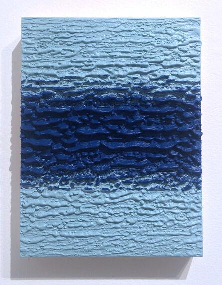 Martin Kline, 'Lido Tadzio (II)', 2015