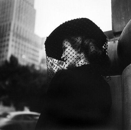 Vivian Maier, 'Untitled', n.d.