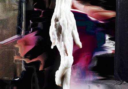 Jean-Vincent Simonet, 'Maldoror', 2014