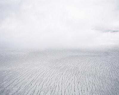 Eamon Mac Mahon, 'Cambria 2', 2006