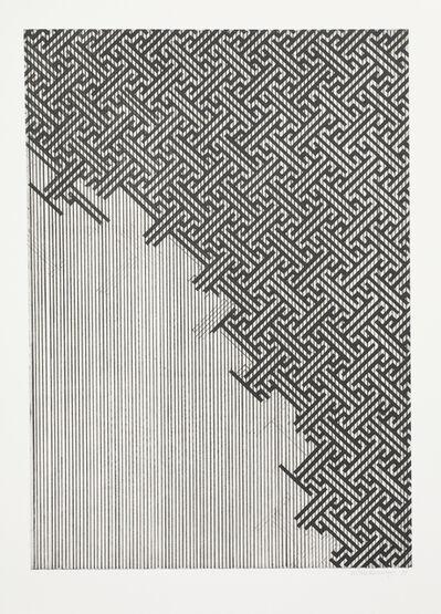 Gillian Carnegie, 'Untitled', 2010