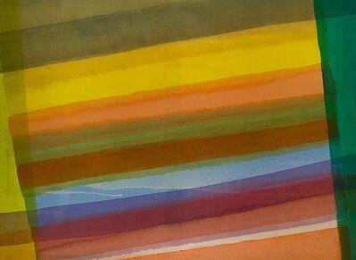 Albert Stadler, 'Untitled (135)', ca. 1965