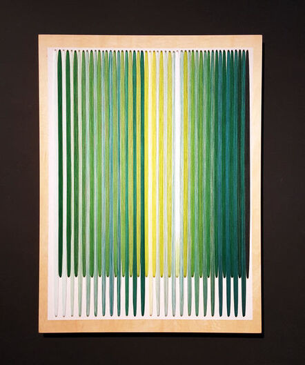Bumin Kim, 'Untitled', 2017