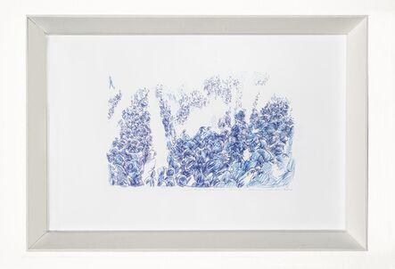 Margherita Moscardini, 'Untitled', 2016