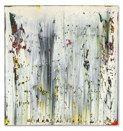 Gerhard Richter, 'Kind (Child)'