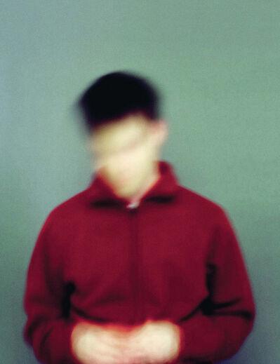 Kyungwoo Chun, 'Believing is seeing #2', 2007