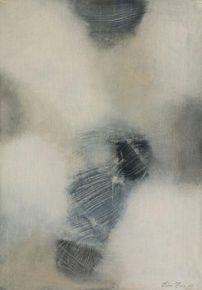 Léon Zack, 'Composition', 1966