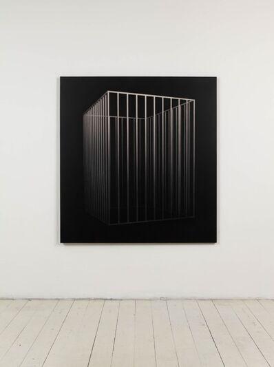 Marco Tirelli, 'Untitled', 2011
