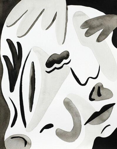 Trina Turturici, 'Sign Seeker', 2017
