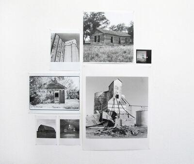 Risk Hazekamp, 'Trash', 2015