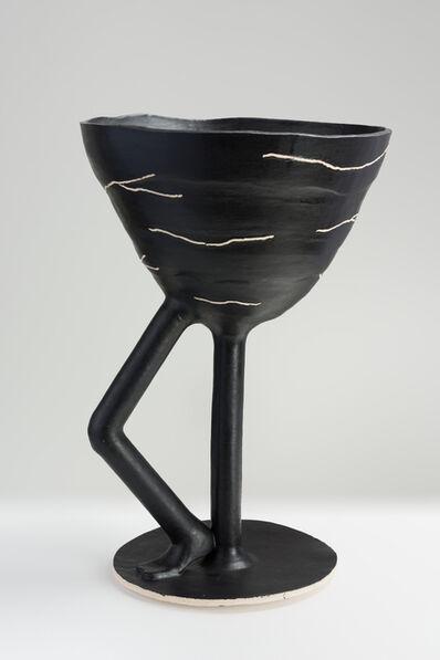 Renee So, 'Martini', 2016