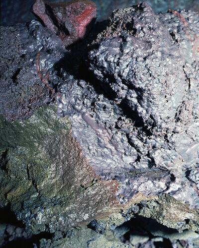 Per Christian Brown, 'The Cave Series, Vigdelmir Cave 3', 2017
