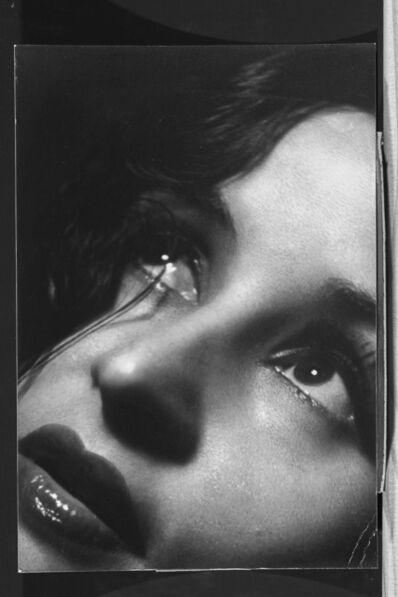 Annemarie Heinrich, 'Tita Merello', 1939