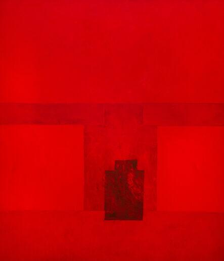 Juan Lecuona, 'Untitled', 2019