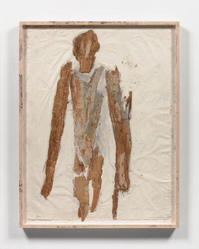 Michele Oka Doner, 'Stick', 2014/2020