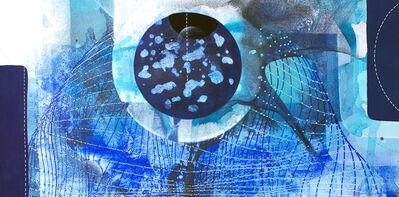 "Joan Belmar, '""Domain 7: Territories""', 2015"