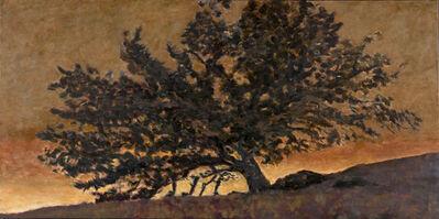 Kristen Garneau, 'The Oak', 2013