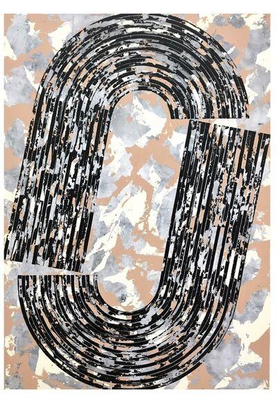 Martina Merlini, 'Untitled', 2017