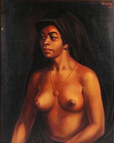 """Neves e Sousa, '""""untitled""""', 1992"""