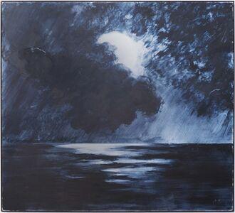 Peter Alexander, 'Punta Gringa', 1985