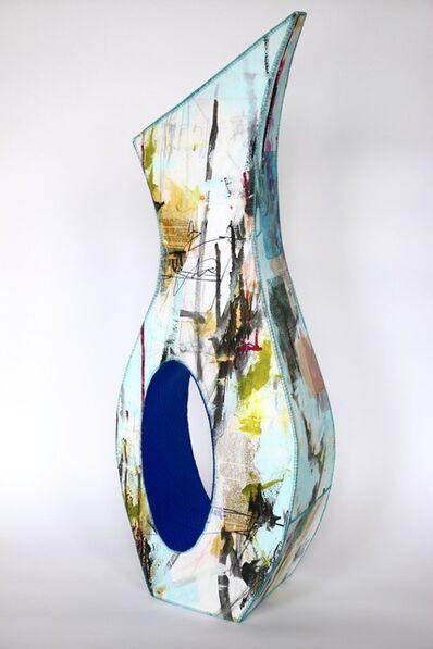 Jackie de Ruyter, 'Untitled', 2019