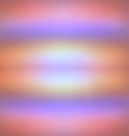 Mads Christensen, 'New Day (2)', 2019