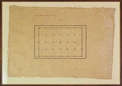 Antonio Dias, 'Untitled', 1975-1980