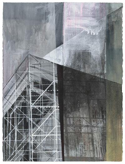 Amanda Knowles, 'In Construction', 2021